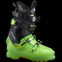 Green--green/black_5316