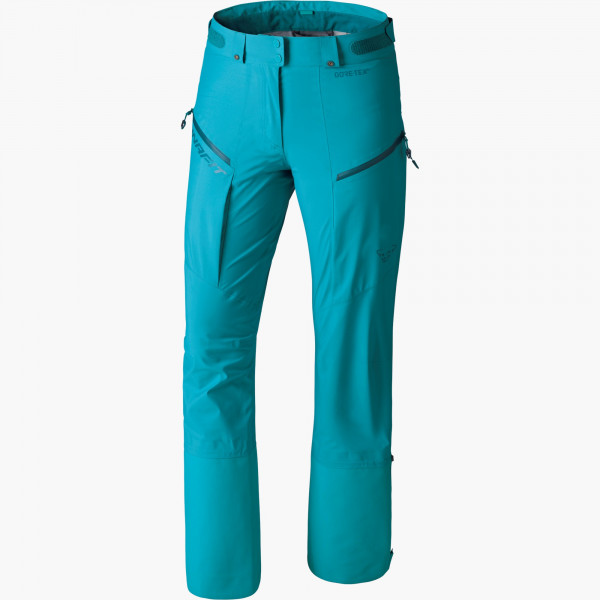 Radical GORE-TEX® Hose Damen