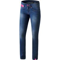 Blue--jeans blue/6430_8641