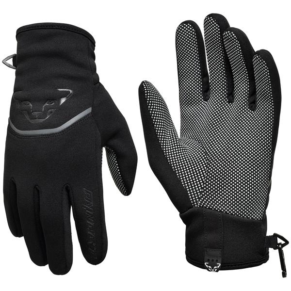thermal glove. Black Bedroom Furniture Sets. Home Design Ideas