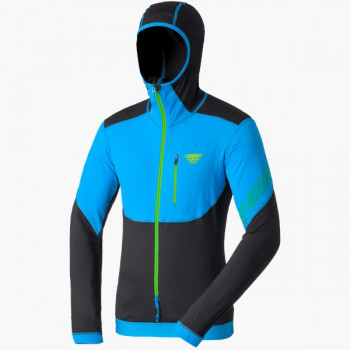 DNA Training Jacke Herren