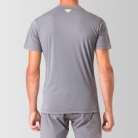 Aperçu: Traverse T-Shirt Männer