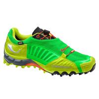Green--dna green/orange_8825