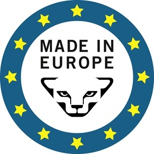 CSR - Made In Europe