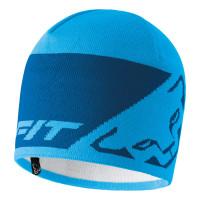 Blue--sparta blue/8510_8582