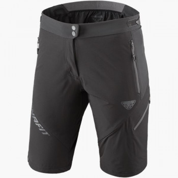 Transalper 3 Dynastretch Shorts Damen