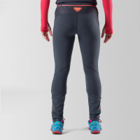 Preview: Alpine Winter Hose Damen