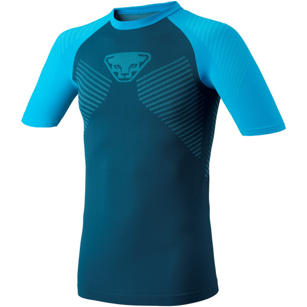 Speed Dryarn Short-Sleeved Tee Herren