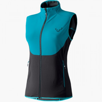 Speedfit WINDSTOPPER® Weste Damen