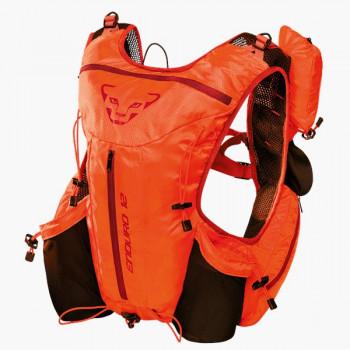 Enduro 12 Rucksack