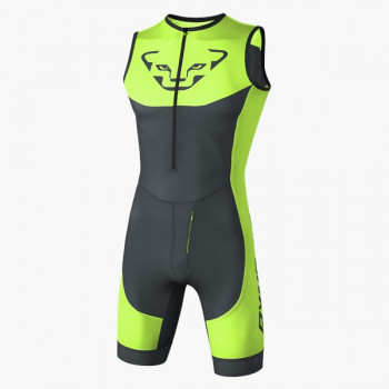 Vertical Racing  Suit Männer