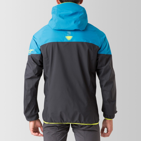 Elevation Gore-Tex® Jacke Herren