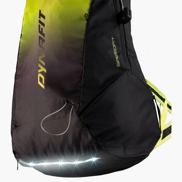 Speedfit 28 Rucksack
