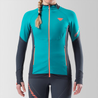 Preview: Alpine Winter Jacke Damen