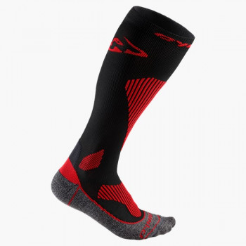 Racing Performance Socke