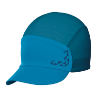 Blue--ocean/8730_8201