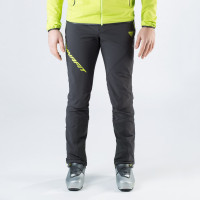 Preview: Speed Dynastretch Hose Herren