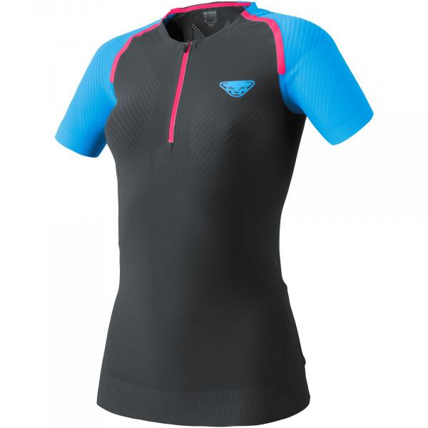 Ultra Seam-Tech S/S T-Shirt Damen