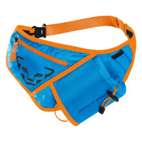 Blue--sparta blue/ fluo orange_8590