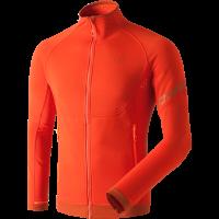 Orange--general lee/4310_4891