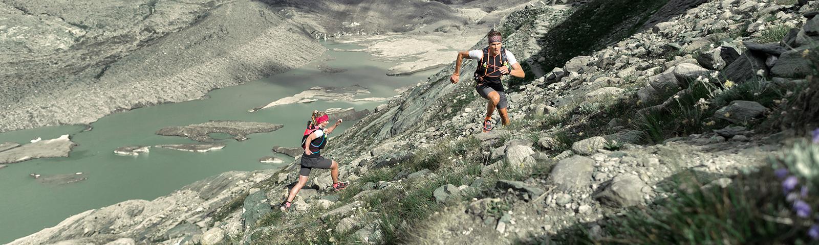 sale retailer d8332 a6d65 DYNAFIT - Mountain Endurance Sports  The official Dynafit sh