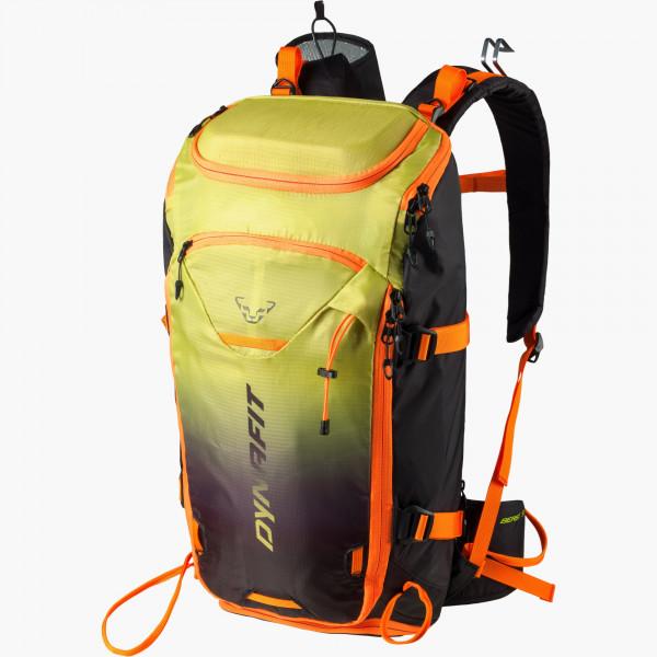 7282013da188a Beast 32 Backpack