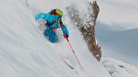 thai massasje ski dating nettside