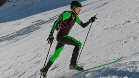 sale retailer 56c02 56318 DYNAFIT - Mountain Endurance Sports  The official Dynafit sh
